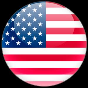 Американские моторы