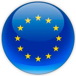 Моторы Европейского Союза