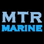 MTR MARINE