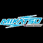 Mikatsu