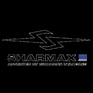 Sharmax