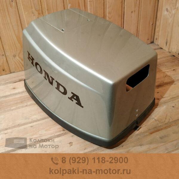 Колпак на мотор Honda 9 9 15
