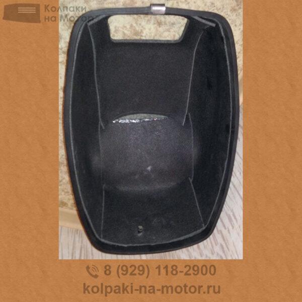 Колпак на мотор Nissan Marine 9 9 18 20
